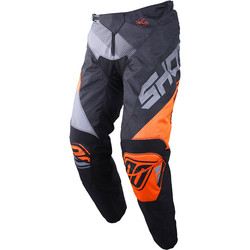 Pantalon Devo Ultimate Shot