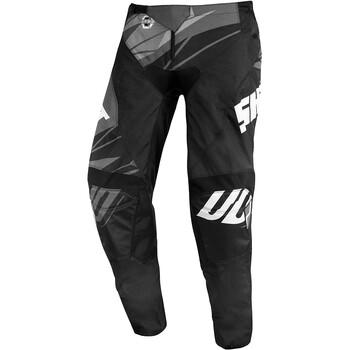 Pantalon Devo Ventury Shot