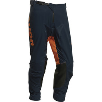 Pantalon Prime Pro Strut Thor Motocross