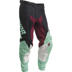 Pantalon Pulse Air Factor Thor Motocross