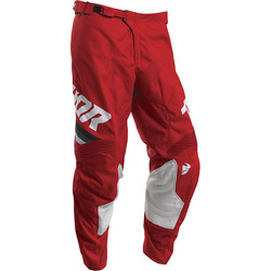 Pantalon Pulse Pinner Thor Motocross