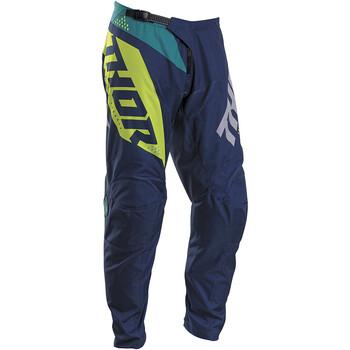Pantalon Sector Blade Thor Motocross