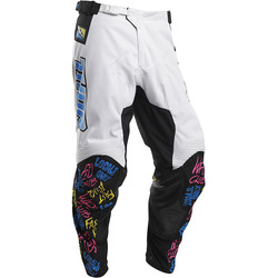 Pantalon Enfant Youth Pulse Fast Boyz Thor Motocross