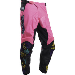 Pantalon Enfant Youth Pulse Fast Boyz Thor