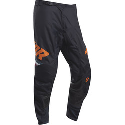 Pantalon Enfant Youth Pulse Air Pinner Thor Motocross