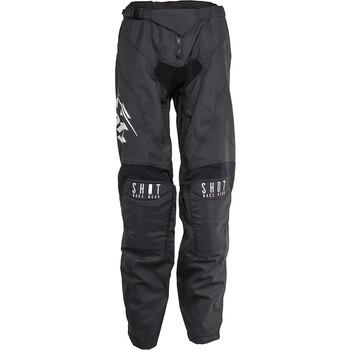 Pantalon Shot Dafy Moto