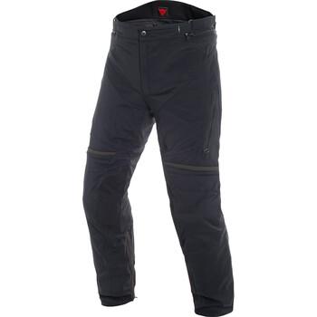 Pantalon Carve Master 2 Gore-Tex® Dainese
