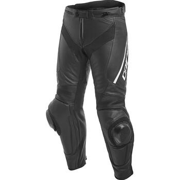 Pantalon Delta 3 Dainese