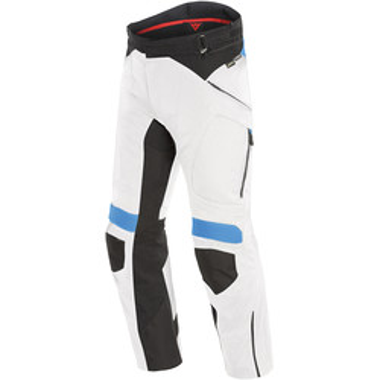 Pantalon Dolomiti Gore-Tex® Dainese