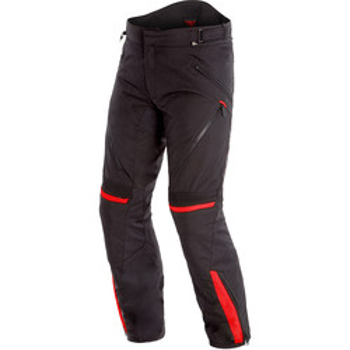 Pantalon Tempest 2 D-Dry Dainese