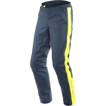 Pantalon de pluie Storm 2 Unisex Dainese