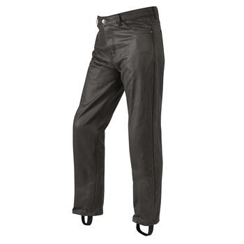 Pantalon Dirt LT All One