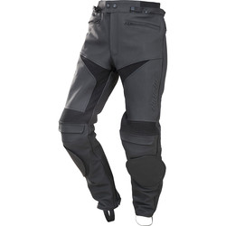 Pantalon Drift Evo PC DMP