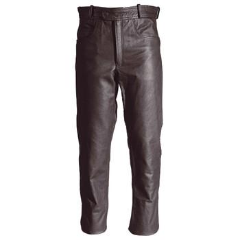 Pantalon Dune DMP