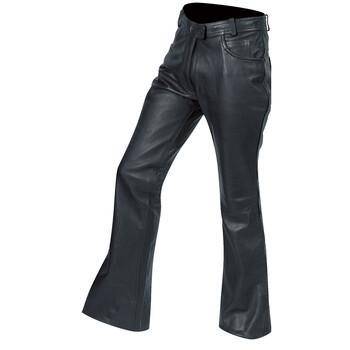 Pantalon Dune femme DMP
