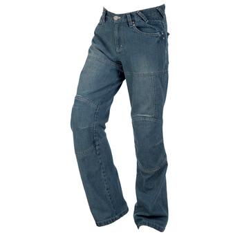 Pantalon Electro LT All One