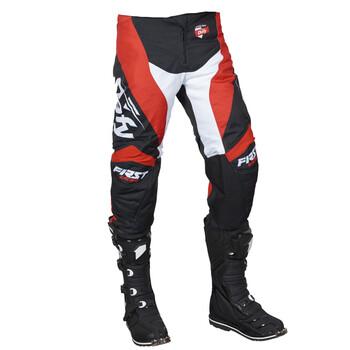 Pantalon Enduro First 2018 Dafy Moto