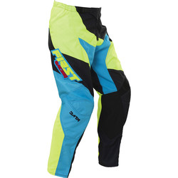 Pantalon enfant Data 2017 Firstracing