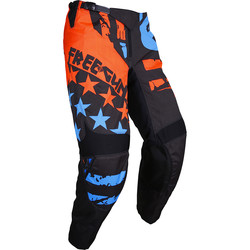 Pantalon enfant Devo USA Freegun