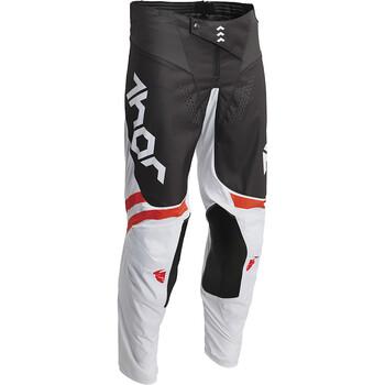 Pantalon enfant Pulse Cube Thor Motocross