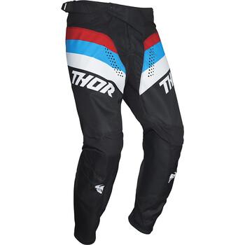 Pantalon enfant Pulse Racer Thor Motocross