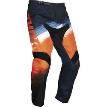 Pantalon enfant Sector Vapor Thor Motocross