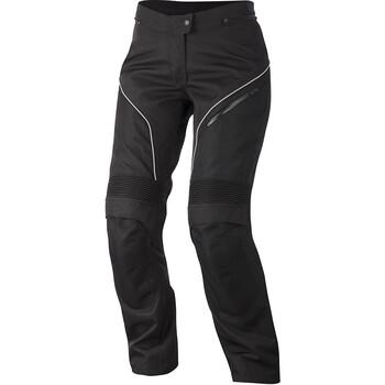 Pantalon Stella Ast-1 Waterproof Alpinestars