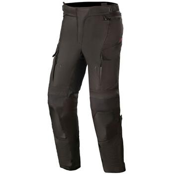 Pantalon femme Stella Andes V3 Drystar® Alpinestars
