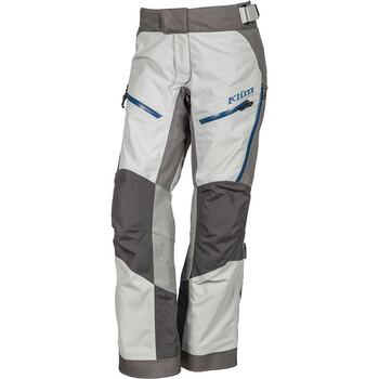 Pantalon femme Latitude - long Klim