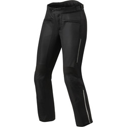 Pantalon femme Airwave 3 Ladies Rev'it