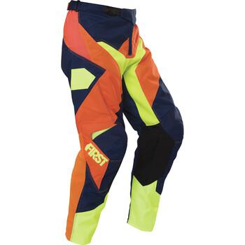 Pantalon Lite 2017 Firstracing