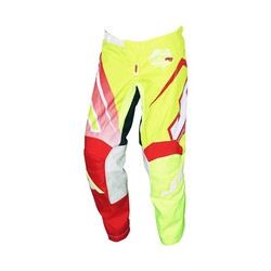 Pantalon Flex Voltage Kid JT Racing