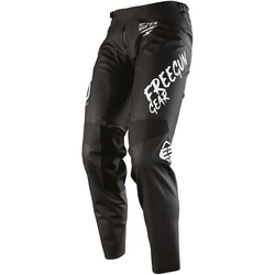 Pantalon Devo Speed 2.0 Freegun
