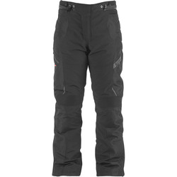 Pantalon Cold Master Furygan