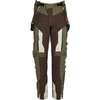 Pantalon Discovery Furygan