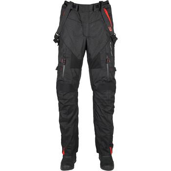 Pantalon Gravity Furygan