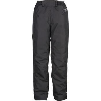 Pantalon Overcold Pant Furygan