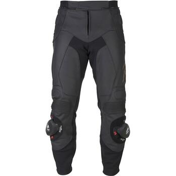 Pantalon Sherman Pant Furygan