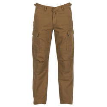 Pantalon Cargo Coton Armalith Helstons