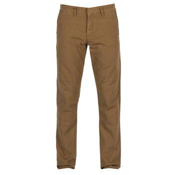 Pantalon Chino Coton Armalith Helstons