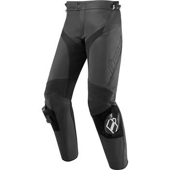 Pantalon Hypersport2 Icon