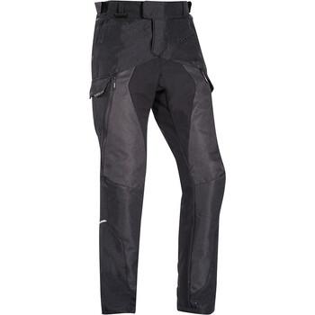 Pantalon Balder Ixon