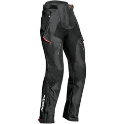 Pantalon Crosstour Lady Ixon