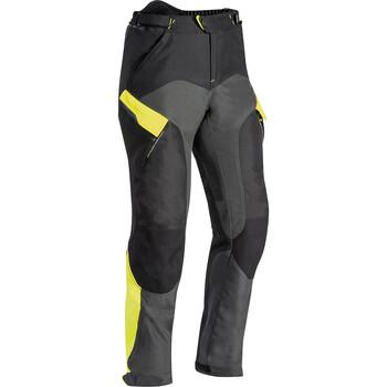 Pantalon Crosstour 2 Ixon