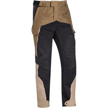 Pantalon Eddas - long Ixon