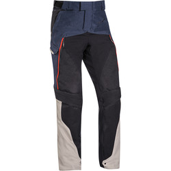 Pantalon Eddas - long Ixon