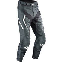 Pantalon Fighter Ixon