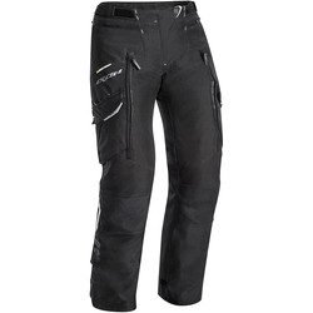 Pantalon Sicilia C Lady Grandes Tailles Ixon