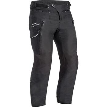 Pantalon Sicilia C Grandes Tailles Ixon