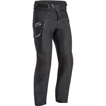 Pantalon Sicilia Ixon
